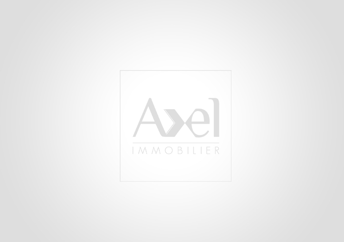 Axel immobilier ouvert le samedi Axel immobilier